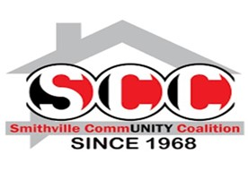 Smithville Community Coalition